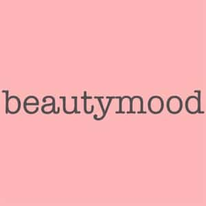abodagos en madrid testimonios beautymood