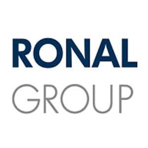 abodagos en madrid testimonios ronalgroup