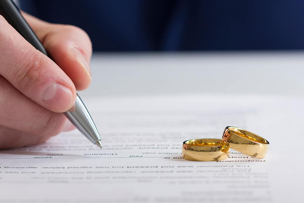 despacho abogados madrid derecho civil divorcio separacion matrimonial