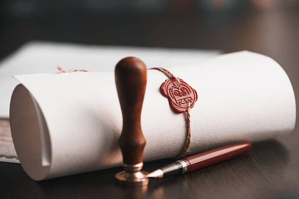 despacho abogados madrid derecho civil sucesiones herencias patrimonio