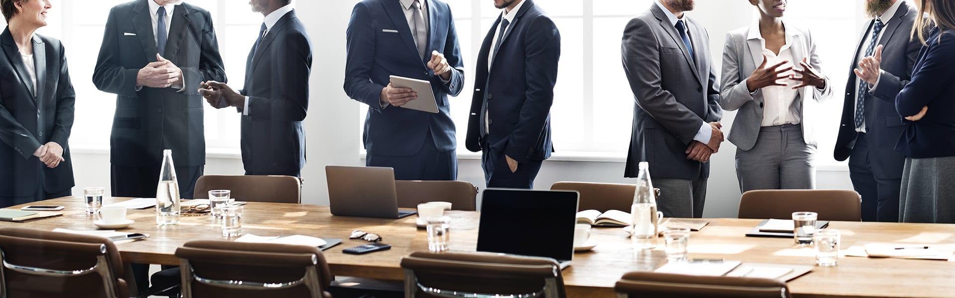 despacho abogados madrid asesoramiento empresas