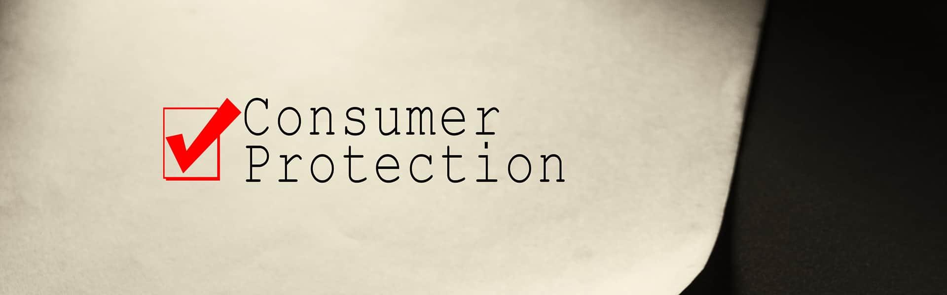 despacho abogados madrid derecho consumo consumidores