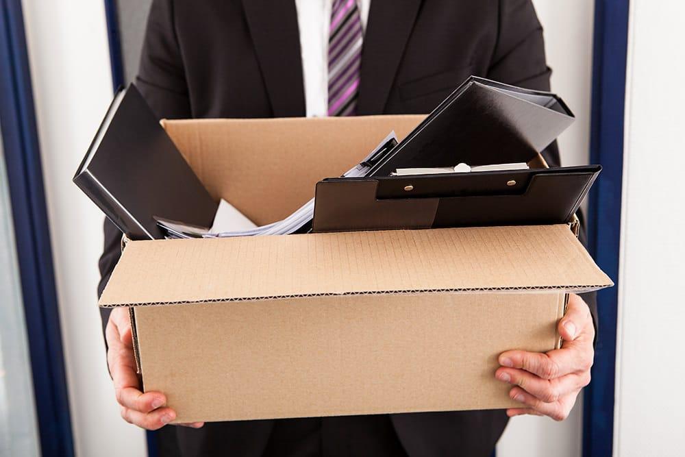 despacho abogados madrid derecho laboral trabajo trabajadores despido