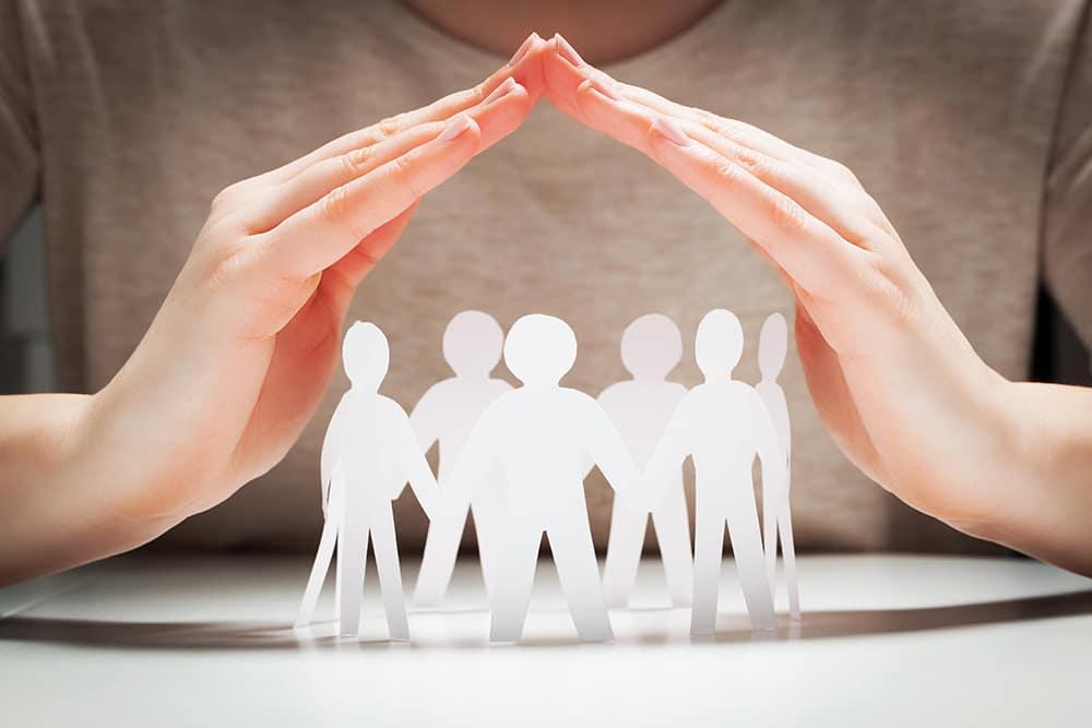 despacho abogados madrid derecho laboral trabajo trabajadores prestaciones seguridad social