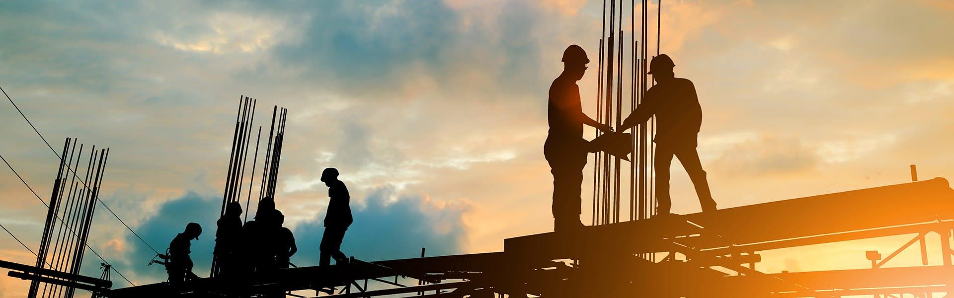 despacho abogados madrid derecho laboral trabajo trabajadores