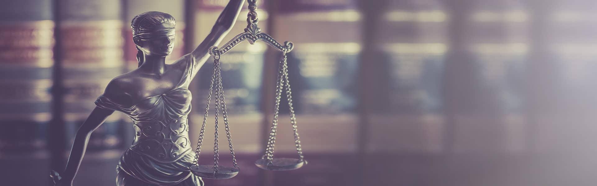 despacho abogados madrid derecho penal