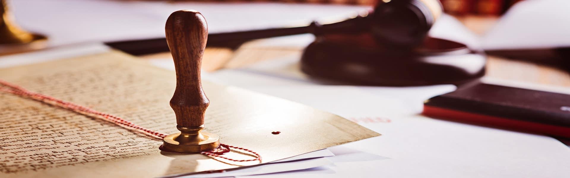 despacho abogados madrid derecho registral