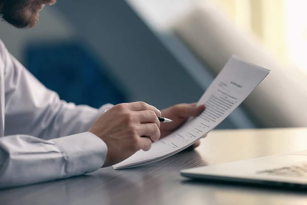 despacho abogados madrid asesoramiento empresas contratos mercantiles