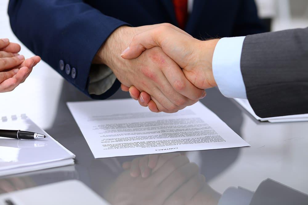 despacho abogados madrid asesoramiento empresas derecho societario