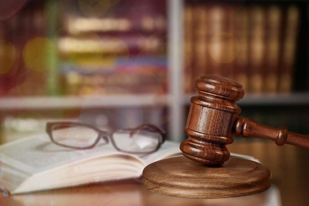 despacho abogados madrid derecho penal asistencia juicios rapidos