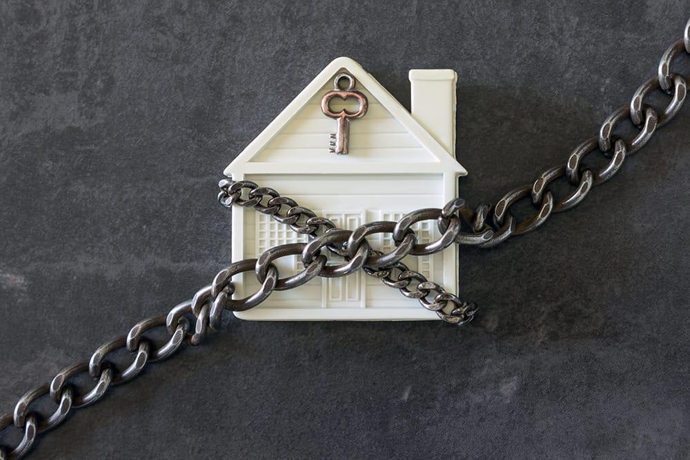 despacho abogados madrid derecho registral arrendamiento vivienda
