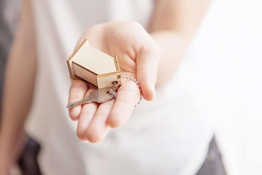despacho abogados madrid derecho registral compraventa inmuebles