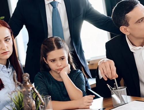 ¡Me Quiero DIVORCIAR! Trámites, Consejos y Preguntas Frecuentes
