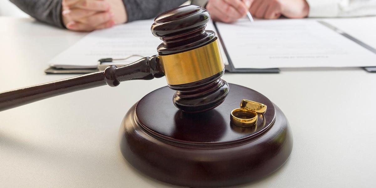 me quiero divorciar tramites consejos preguntas frecuentes procedimiento judicial divorcio