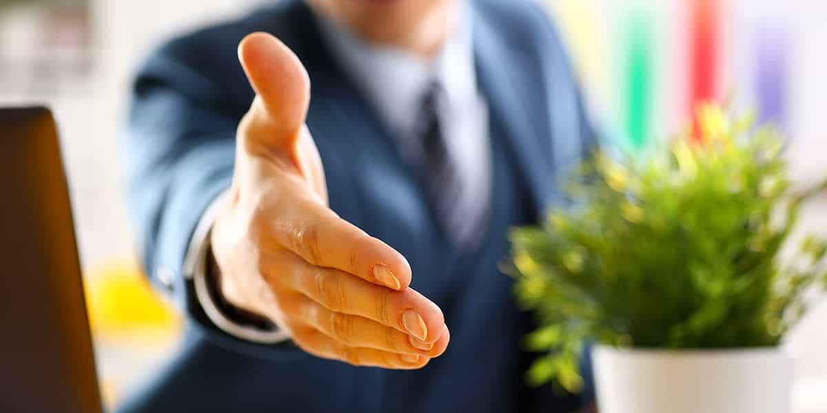 mediacion resolucion conflictos abogado ventajas