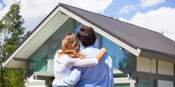 abogado comprar vivienda