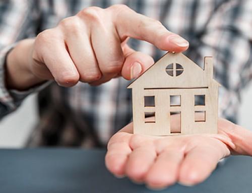 Nueva Ley Hipotecaria: Cambios y Beneficios para el Consumidor