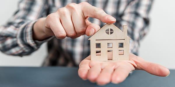 nueva ley hipotecaria creditos inmobiliarios