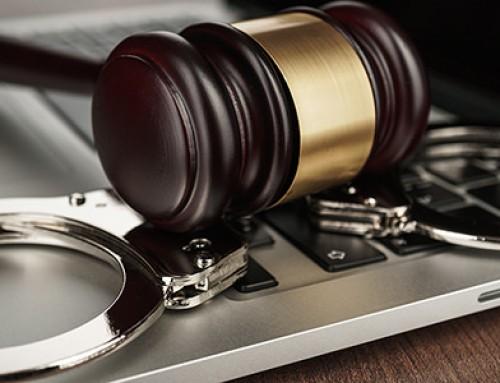 Claves para la Cancelacion de los Antecedentes Penales