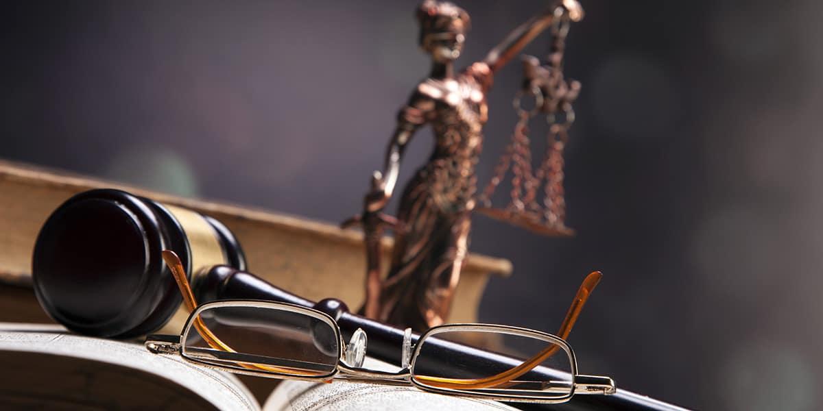 cancelacion antecedentes penales