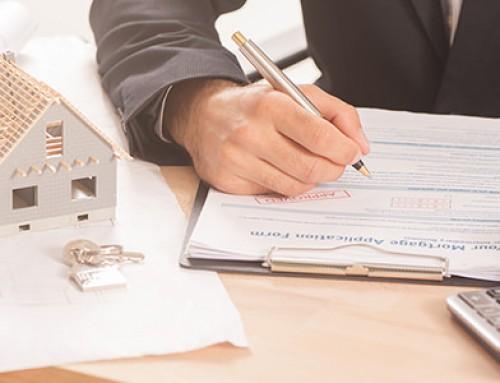 Cantidades Entregadas a Cuenta, Ley y Cómo Reclamarlas