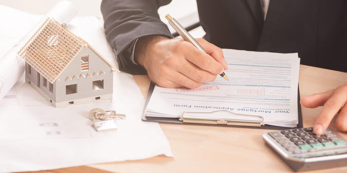 reclamar cantidades a cuenta compra vivienda inmueble