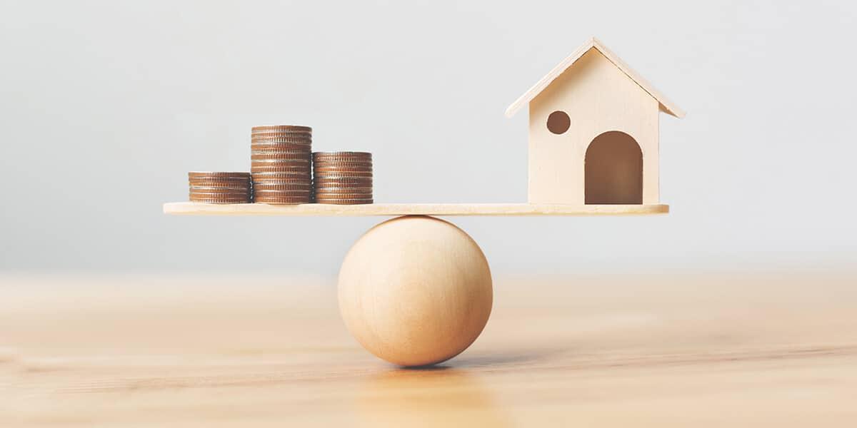 ley de segunda oportunidad eliminar deudas