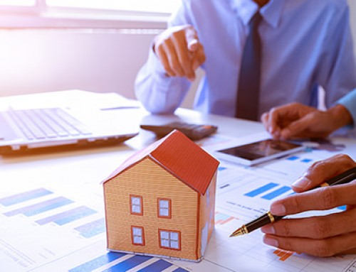 Cesión de Créditos Hipotecarios y Protección al Consumidor