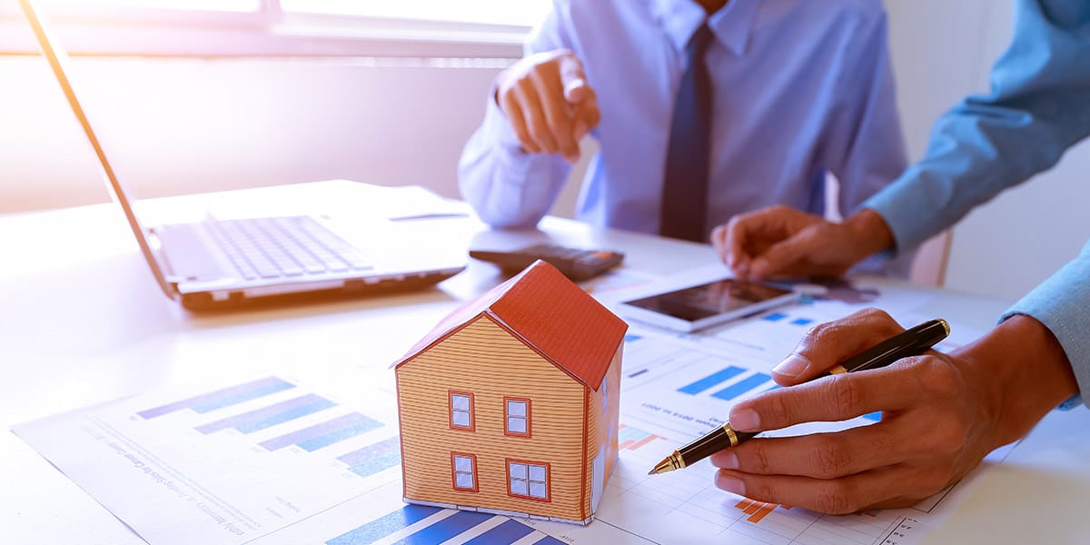 cesion credito hipotecario