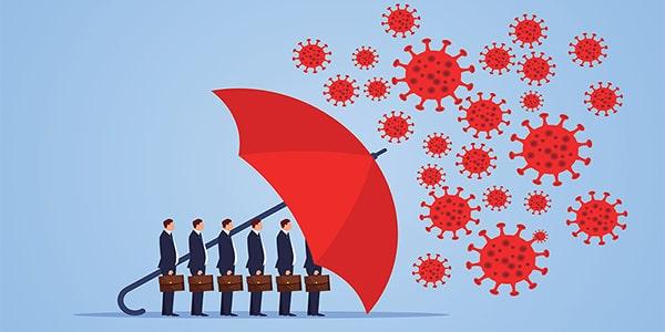 medidas empresariales laborales coronavirus