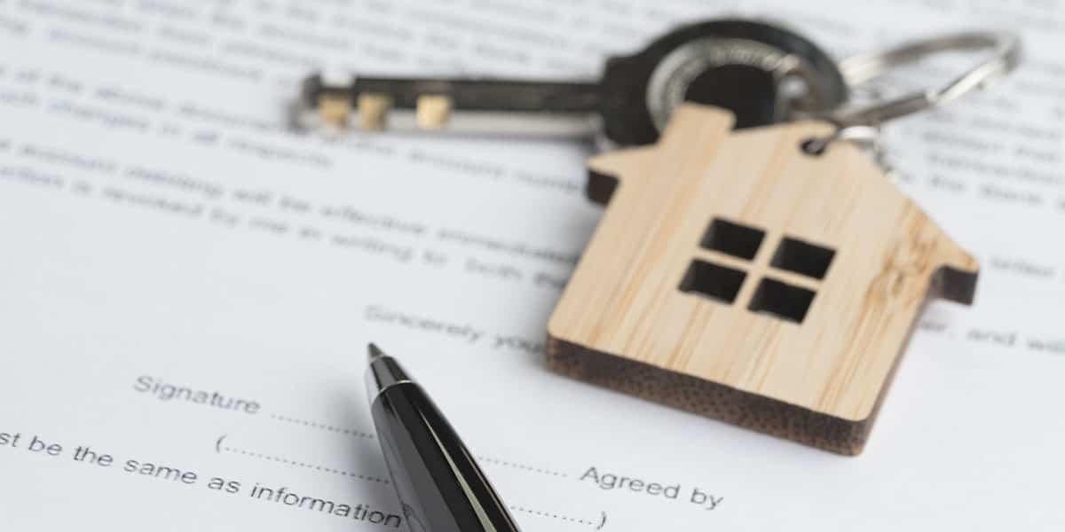 expediente dominio notarial
