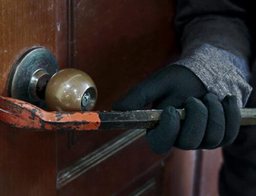Ocupación Ilegal de Viviendas: Procedimiento Penal y Civil