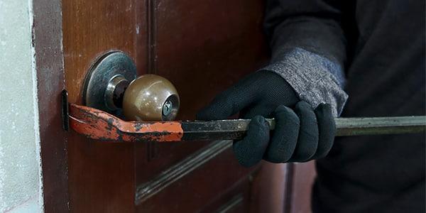 ocupacion ilegal vivienda recuperar casa okupada okupas