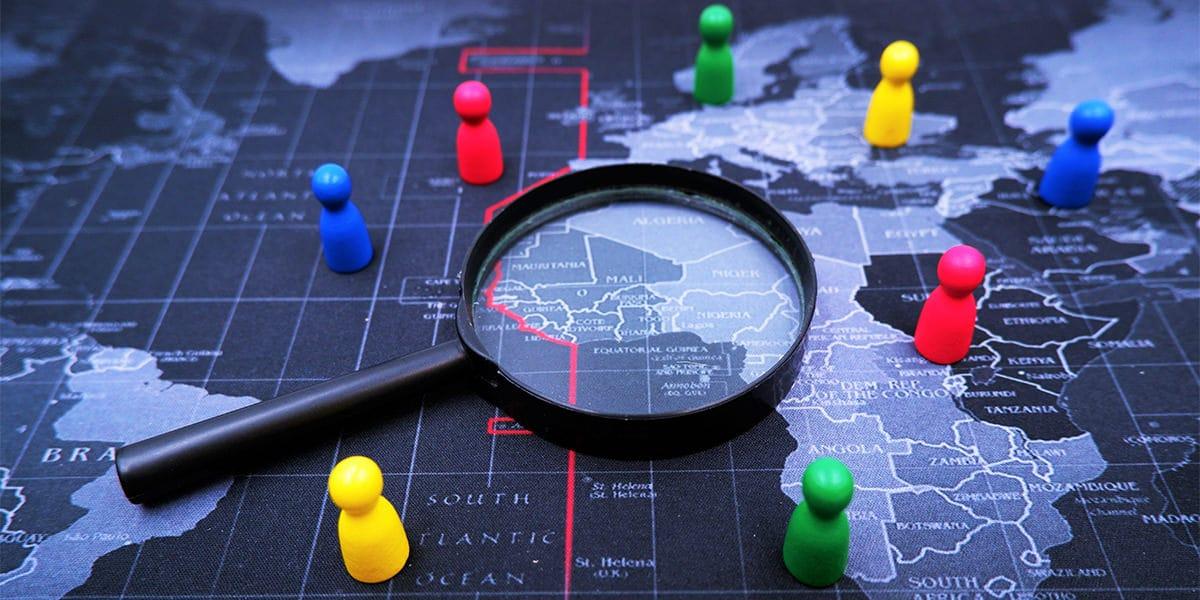movilidad funcional geografica derecho laboral